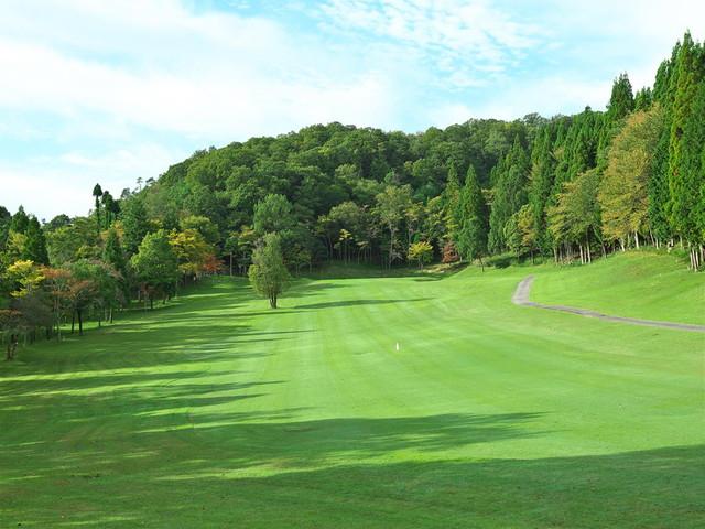 Awaga Golf Club