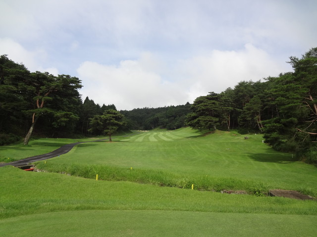 Hyogo Country Club