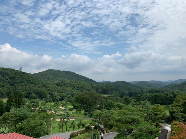 Hyogo Country Club