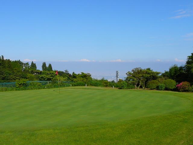 Kobe Golf Club