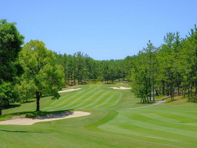 Miki Golf Club